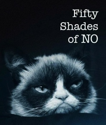 fifty-shades-of-no